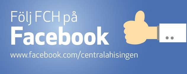 facebook-knapp