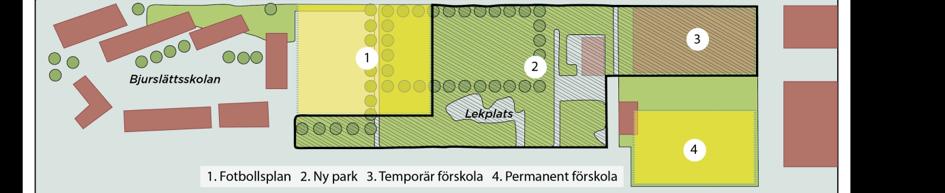 Bild av Lina Brandström, visuell kommunikation.