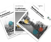 Nu finns den senaste versionen av Lundbys lokala utvecklingsprogram tillgängliga!